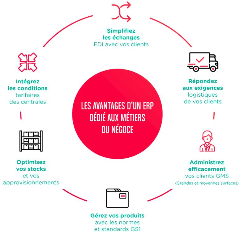 erp_negoce-infographie_avantages_erp_negoce_b-appli