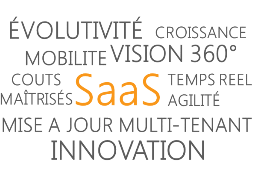 erp_negoce-infographie_solution_saas-archipelia
