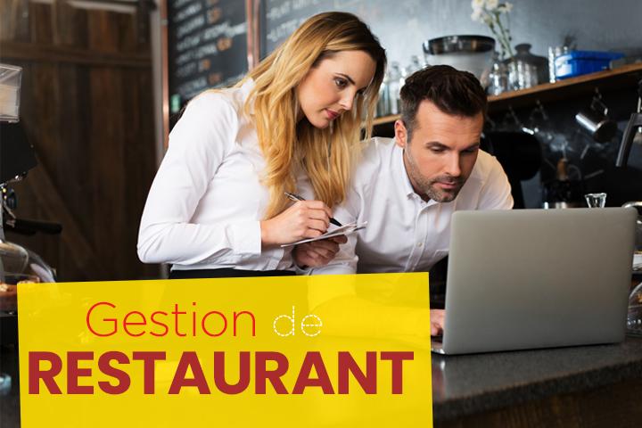 Découvrez comment gérer votre restaurant comme un chef !