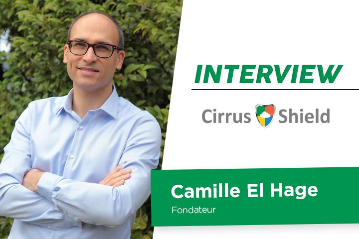 [ITW Camille El Hage] Gagner en efficacité commerciale avec un CRM