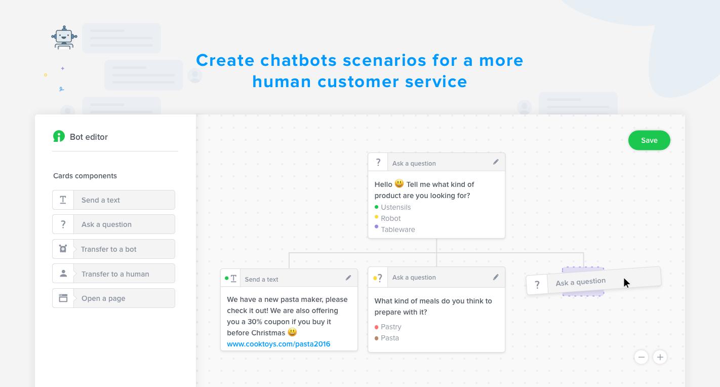 experience_utilisateur_iadvize-automatisez-une-partie-de-votre-service-client-et-de-votre-qualification-de-leads-bot-builder.jpeg
