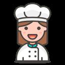 Gestion restaurant : personnel
