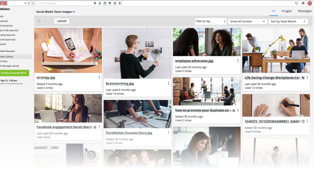 outils-community-manager-hootsuite
