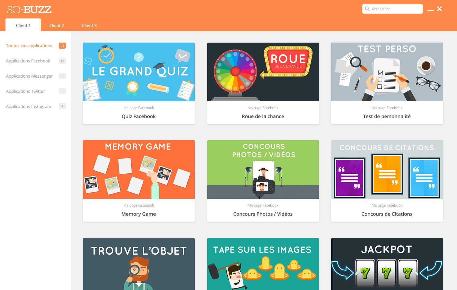 outils-community-manager_so-buzz