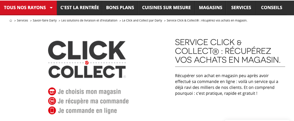 service_click_and_collect_darty