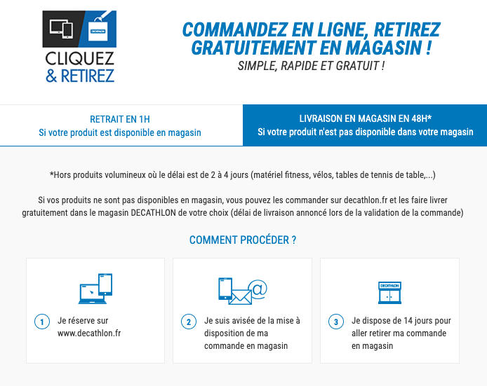 service-click-and-collect-decathlon