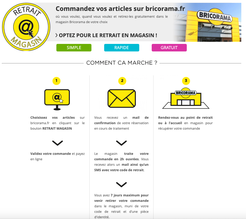 service-click-and-collect-bricorama
