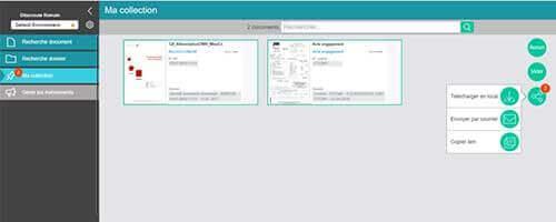 durée-conservation-documents-entreprise_youdoc