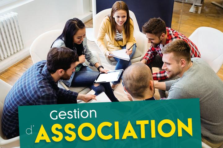 Guide complet et outils pour une bonne gestion de votre association