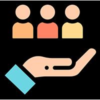 Organisation du travail et ressources humaines