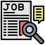 Directeur marketing : la fiche de poste