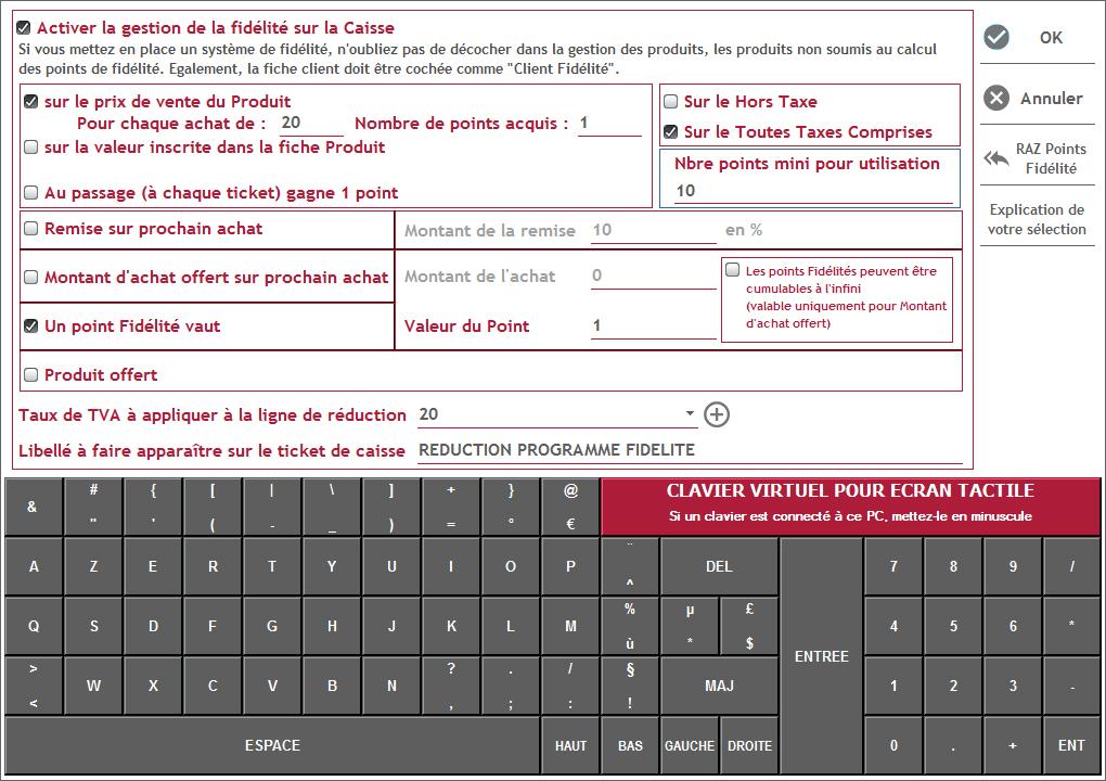 logiciel caviste : visuel Cavilog