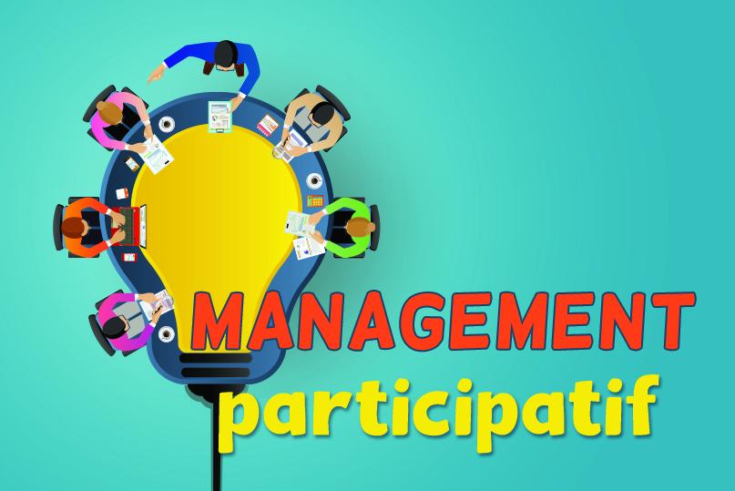 Le management participatif : l'essentiel pour une mise en œuvre réussie