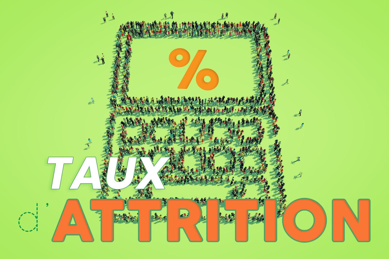 Comprendre et calculer le taux d'attrition pour augmenter la fidélité client