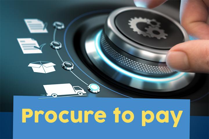 Le procure to pay : nouveau levier de croissance pour les entreprises ?