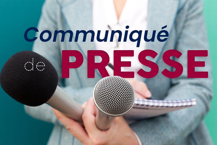Rédiger un communiqué de presse efficace : méthode, modèle et exemples