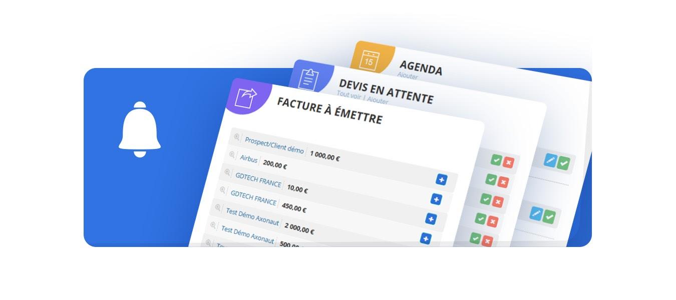 ficheclient-details-alerte-axonaut.jpg