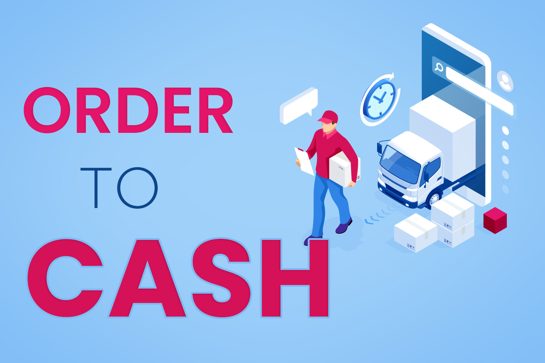 Quels logiciels pour optimiser vos processus order to cash... et accroître votre compétitivité ?