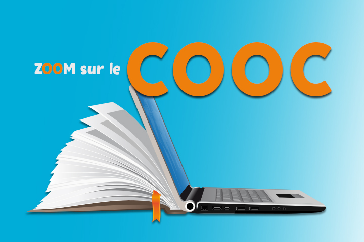E-learning : ZOOM sur le COOC