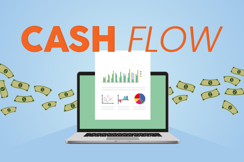 Qu'est-ce que le cash flow et comment le calculer ?