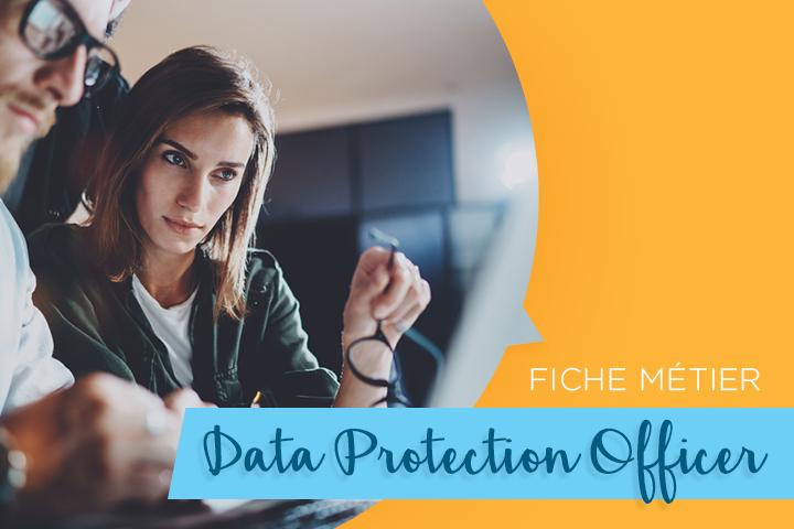 DPO, une fonction pilier pour la protection des données personnelles