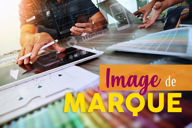 Comprendre l'image de marque, enjeu majeur pour les entreprises