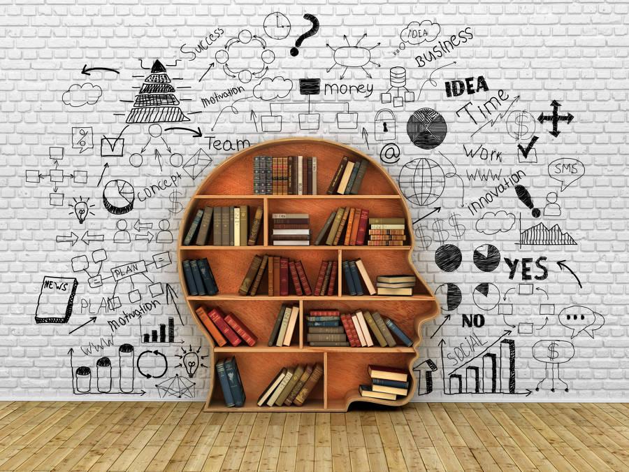 gestion des connaissance - knowledge management