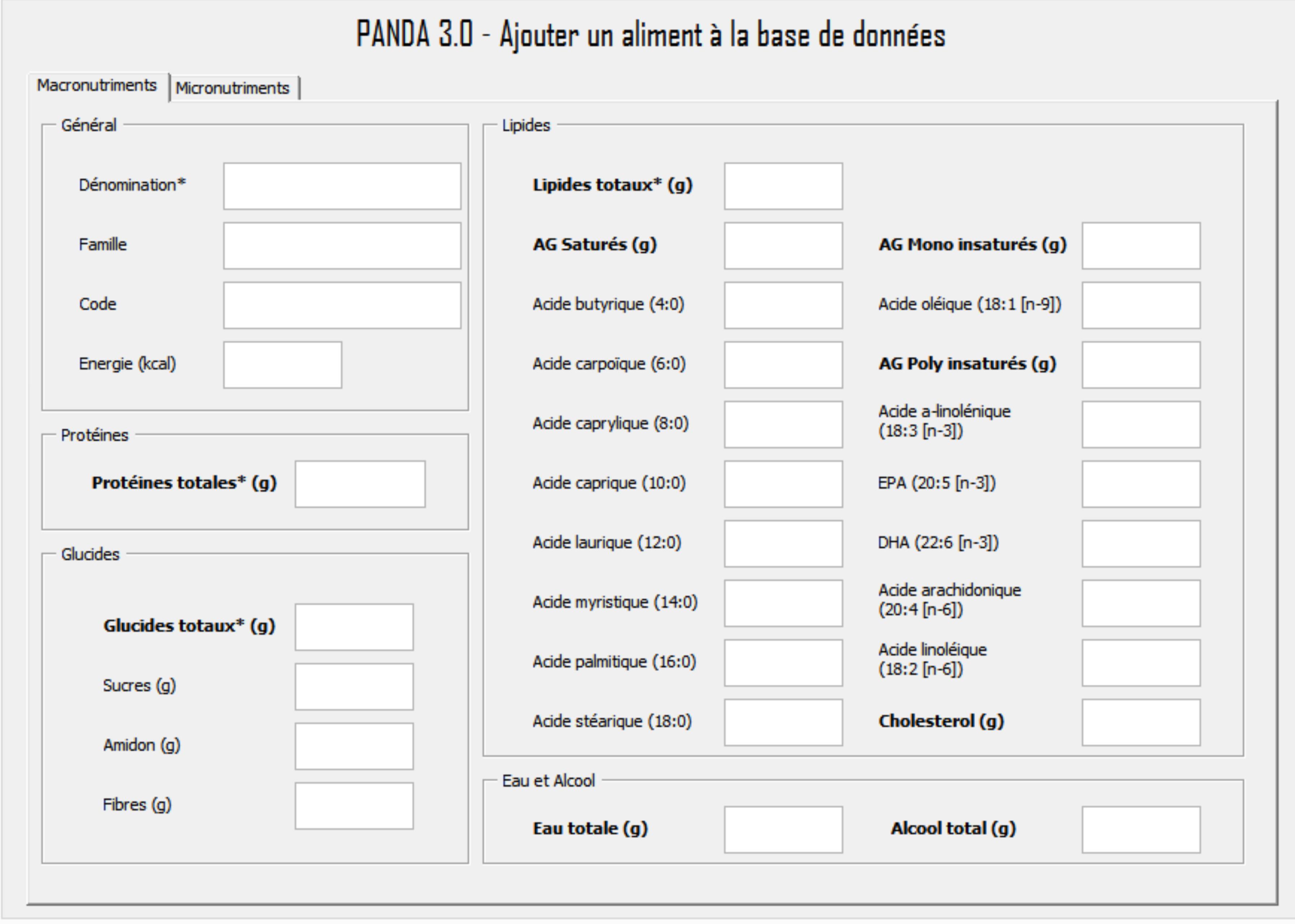 formule-de-black_calculs_micronutriments_panda-3.0