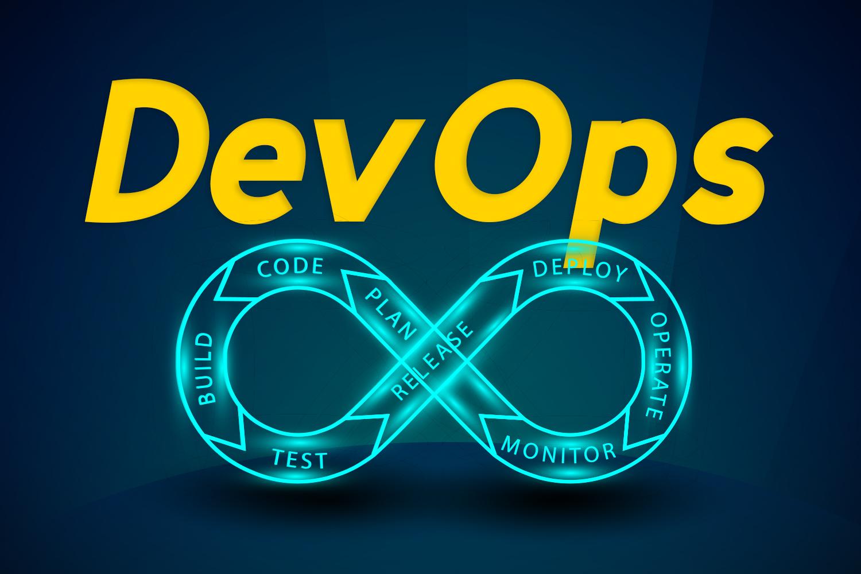 DevOps Engineer - Alle Geheimnisse dieses Berufs