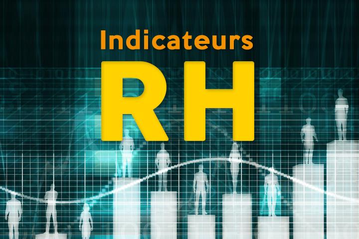 Quels indicateurs RH choisir pour piloter efficacement les ressources humaines ?