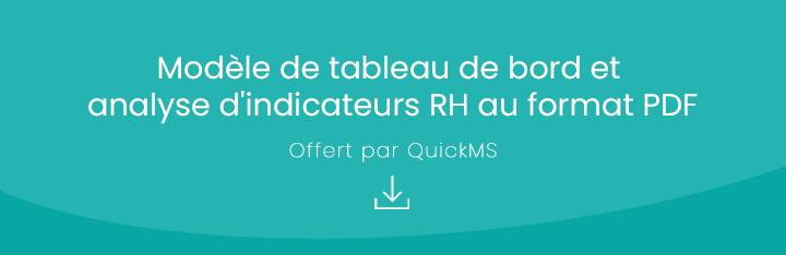cta-quickms2.jpg