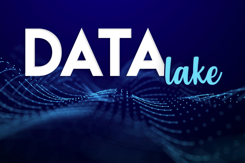 Data lake : stockez vos data sans vous noyer dans un lac de données