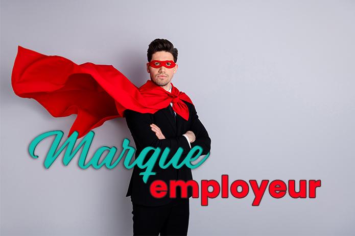 Pourquoi vous ne devez plus négliger votre marque employeur