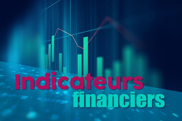 7 indicateurs financiers à suivre pour une gestion maîtrisée