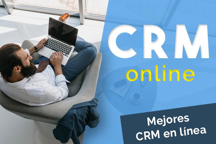 crm-online