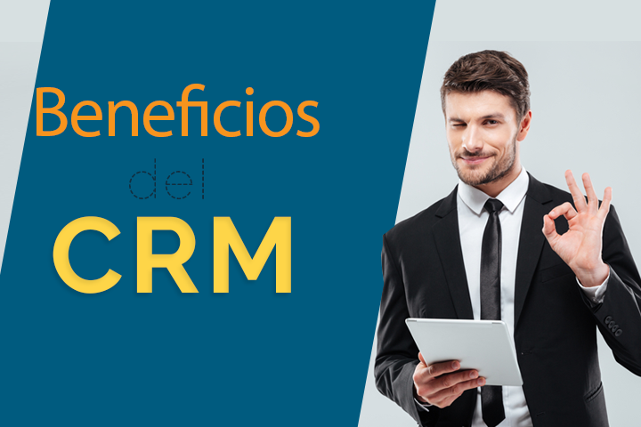 beneficios-de-un-crm