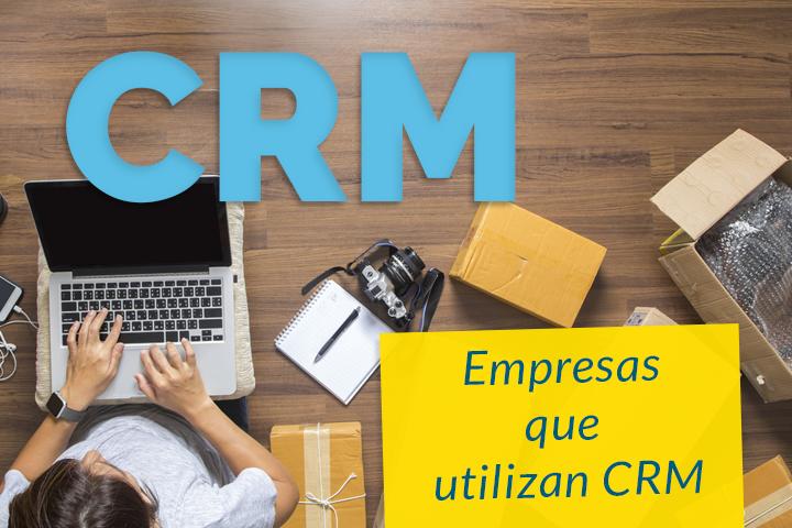 crm-ejemplos
