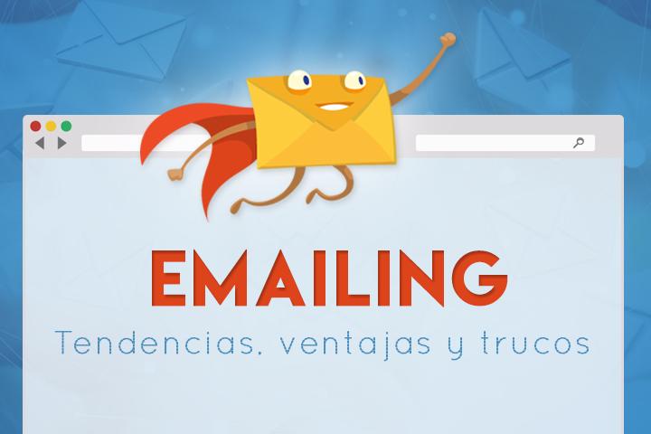 Mailing: ¿Qué es? y ¿cómo hacer una buena campaña?