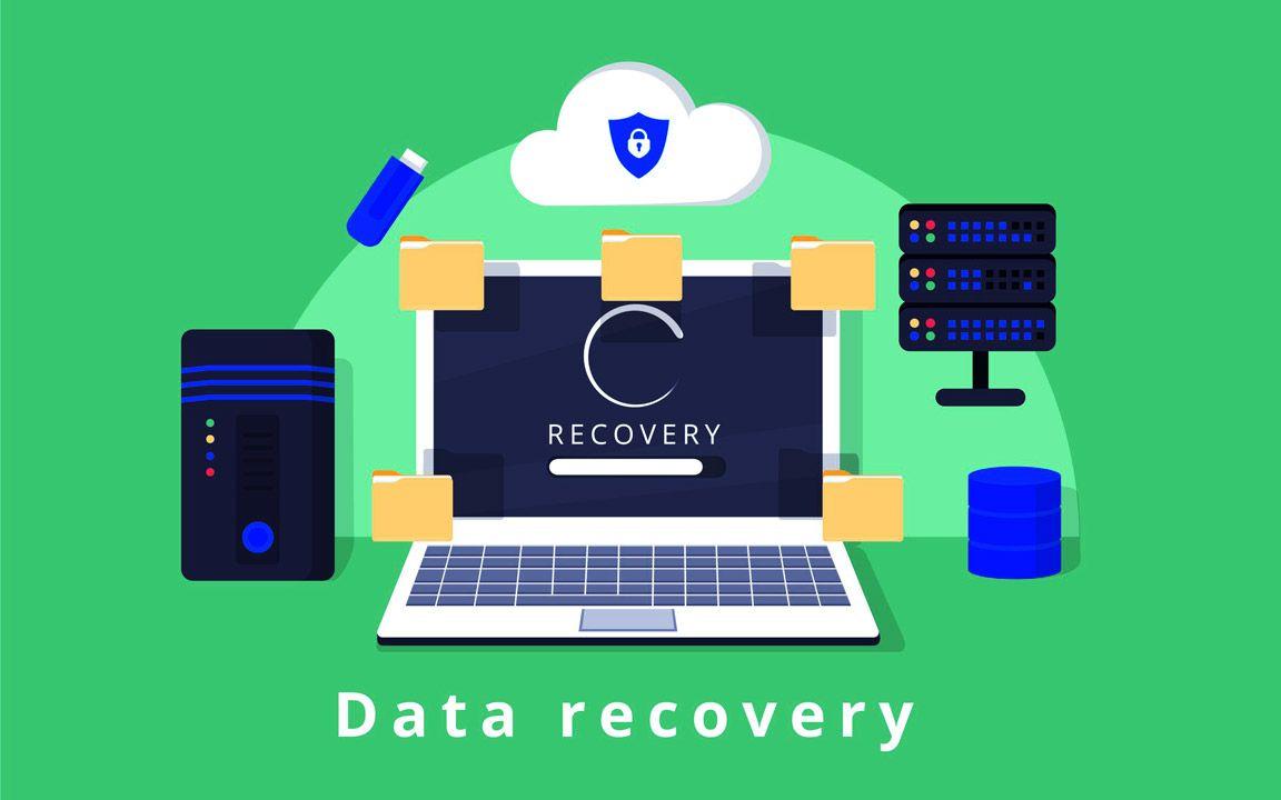 mejor-programa-copias-de-seguridad