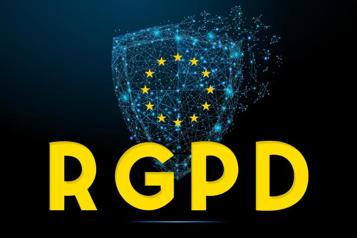 Análisis de riesgos RGPD: 2 herramientas para el éxito de la adaptación