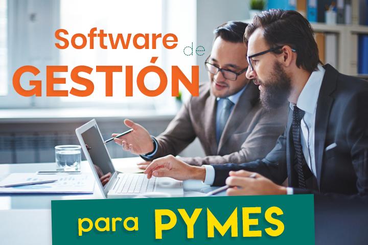 ¿Cómo elegir el mejor programa de gestión Sage para pymes?