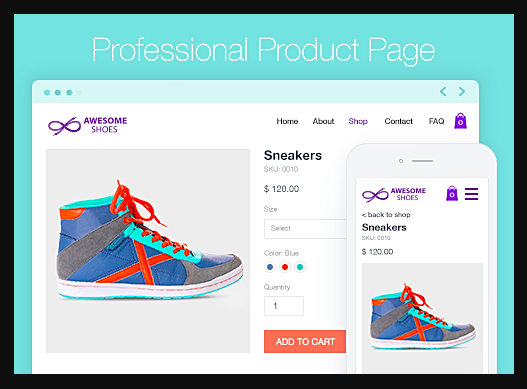 ventajas-e-commerce-wix