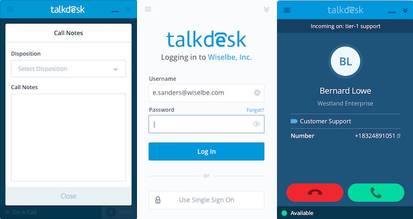 talkdesk-telefonia-voip