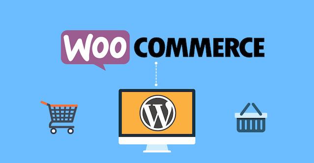 ventajas-e-commerce-woocommerce