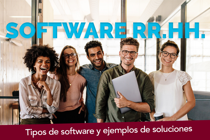 tipos-software-recursos-humanos