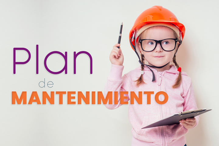 plan-mantenimiento