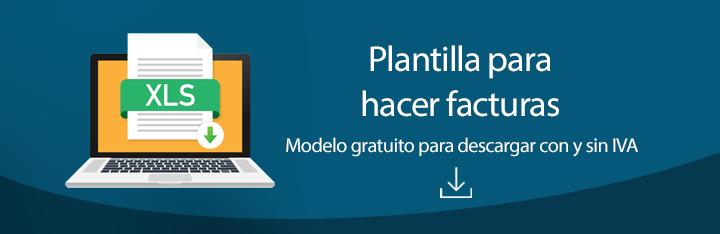 plantilla-facturacion-gratis