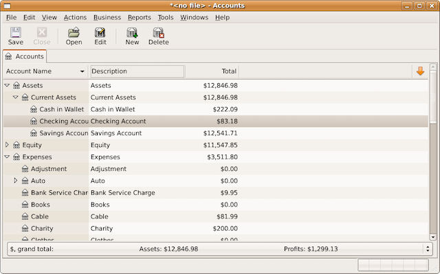 contabilidad-online-pymes-gnucash