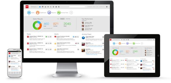 infor-software-de-gestion-empresarial