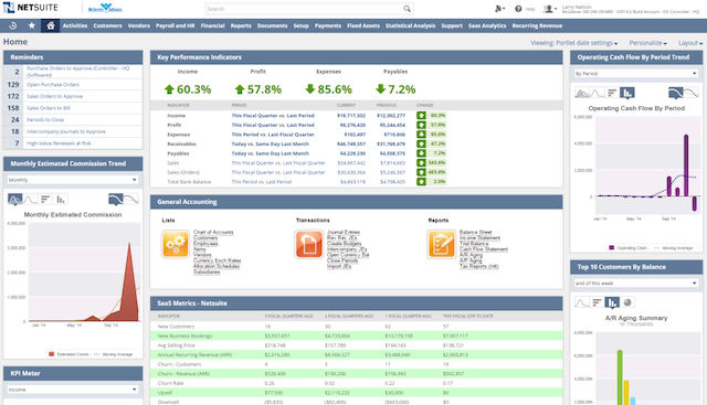 netsuite-software